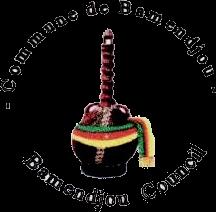 logo Bamendjou